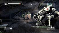 Shadow Complex - Screenshots - Bild 6