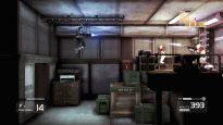 Shadow Complex - Screenshots - Bild 2