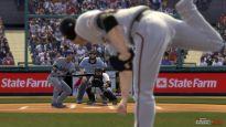 Major League Baseball 2K9 - Screenshots - Bild 3