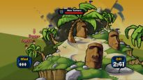 Worms 2: Armageddon - Screenshots - Bild 6