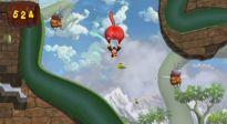 New Play Control! Donkey Kong Jungle Beat - Screenshots - Bild 15