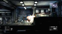Shadow Complex - Screenshots - Bild 5