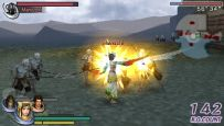 Warriors Orochi 2 - Screenshots - Bild 5