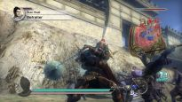 Dynasty Warriors 6 Empires - Screenshots - Bild 67