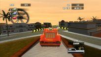 Cars: Race-O-Rama - Screenshots - Bild 4