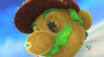 Super Mario Galaxy 2 - Screenshots - Bild 2