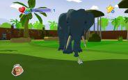 World of Zoo - Screenshots - Bild 2