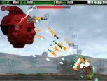 Heavy Weapon - Screenshots - Bild 7