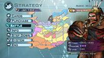 Dynasty Warriors 6 Empires - Screenshots - Bild 100