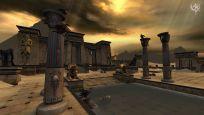 Warhammer Online: Land der Toten - Screenshots - Bild 2