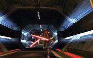 Star Wars: The Old Republic - Screenshots - Bild 15