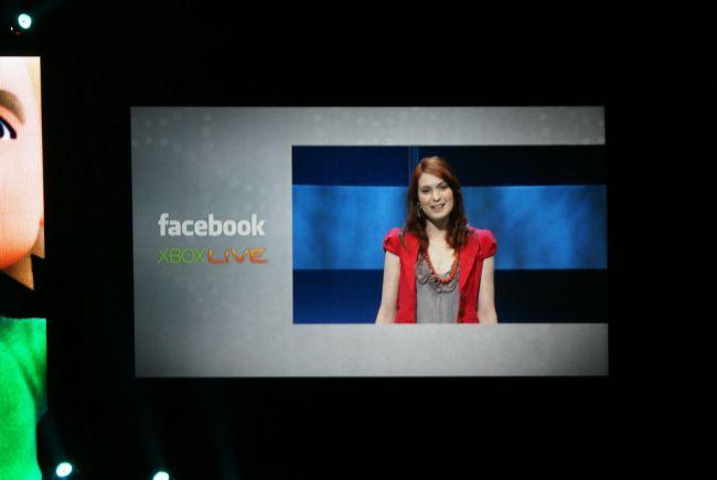 E3 Impressionen: Microsoft - Artworks - Bild 44