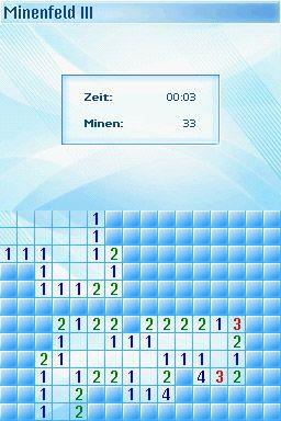 50 Denk- und Logikspiele - Screenshots - Bild 8