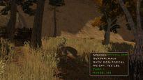 The Hunt - Screenshots - Bild 29