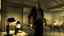 Fallout 3 - DLC: Point Lookout - Screenshots - Bild 9