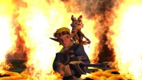 Jak and Daxter: The Lost Frontier - Screenshots - Bild 4