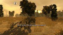 The Hunt - Screenshots - Bild 22
