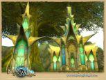 Runes of Magic - Chapter II: The Elven Prophecy - Screenshots - Bild 15