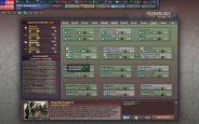 Hearts of Iron 3 - Screenshots - Bild 7