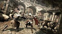 Assassin's Creed 2 - Screenshots - Bild 5