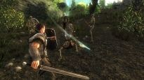 Risen - Screenshots - Bild 11