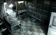 Black Mirror 2 - Screenshots - Bild 9