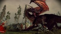 Dragon Age: Origins - Screenshots - Bild 1