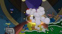 Worms 2: Armageddon - Screenshots - Bild 5