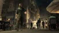 Splinter Cell: Conviction - Screenshots - Bild 4