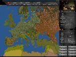 WW2: Time of Wrath - Screenshots - Bild 8