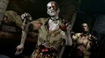 Resident Evil: The Darkside Chronicles - Screenshots - Bild 8