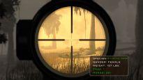 The Hunt - Screenshots - Bild 8