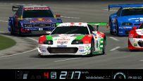 Gran Turismo PSP - Screenshots - Bild 9