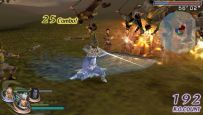 Warriors Orochi 2 - Screenshots - Bild 16