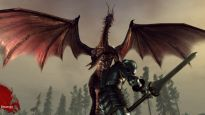 Dragon Age: Origins - Screenshots - Bild 3