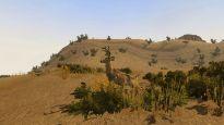The Hunt - Screenshots - Bild 38