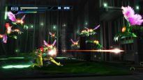 Metroid: Other M - Screenshots - Bild 1