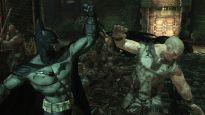 Batman: Arkham Asylum - Screenshots - Bild 4