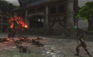 Heroes of Telara - Screenshots - Bild 13