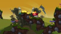 Worms 2: Armageddon - Screenshots - Bild 15