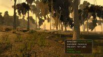The Hunt - Screenshots - Bild 4