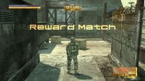 Metal Gear Online Scene Expansion - Screenshots - Bild 7