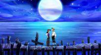 The Secret of Monkey Island: Special Edition - Screenshots - Bild 4