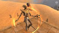 Warhammer Online: Land der Toten - Screenshots - Bild 27