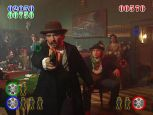 Mad Dog McCree Gunslinger Pack - Screenshots - Bild 2
