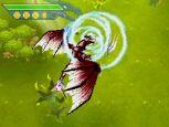 Combat of Giants: Dragons - Screenshots - Bild 7