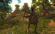 Heroes of Telara - Screenshots - Bild 12