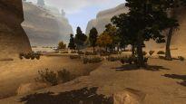 The Hunt - Screenshots - Bild 31