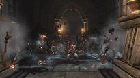 God of War 3 - Screenshots - Bild 4