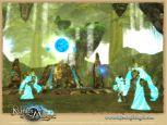 Runes of Magic - Chapter II: The Elven Prophecy - Screenshots - Bild 23